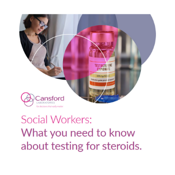Social Workers Steroids booklet thumbnail (1)
